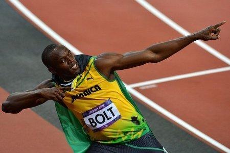 20120806_Bolt.jpg